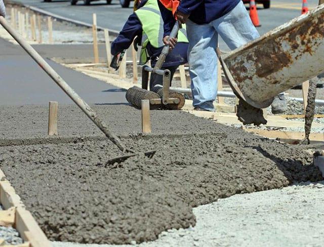 Купить бетон ооо монолит бетон шлифовать